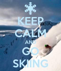 Top Ski School in Poiana Brasov Romania best ski resort