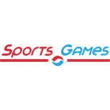 Sports Games Romania