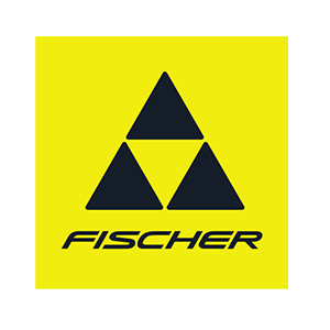 Fischer echipamente de ski oferite de R&J Scoala de Ski din poiana Brasov