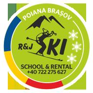 Ski Pro Poiana Brasov Romania – Scoala de ski Poiana Brasov | Centru de inchirieri ski snowboard Poiana Brasov
