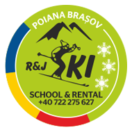 Ski Pro Poiana Brasov Romania – Scoala ski | Centru inchirieri ski snowboard