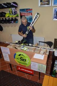 profesor-de-schi-la-rj-ski-school-ski-rental-poiana-brasov