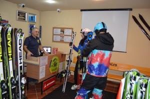 scoala-de-ski-si-snowboard-in-poiana-brasov