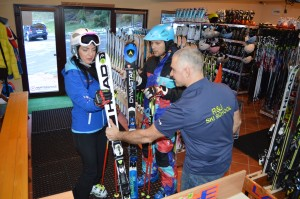 ski-hire-equipment-in-poiana-brasov