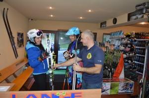 ski-rental-store-in-poiana-brasov-romania