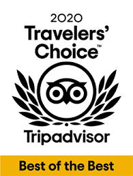 tripadvisor the best ski school in Poiana Brasov